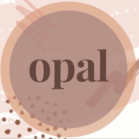 opalfinds